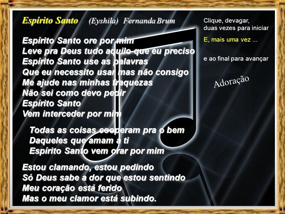 Igreja Batista Itacuruçá Tijuca – RJ seg-feira 03/10/11 Culto 19h Pr Alcenir da Mota Isaías 38.1-8 A oração que mexeu com o coração de Deus.