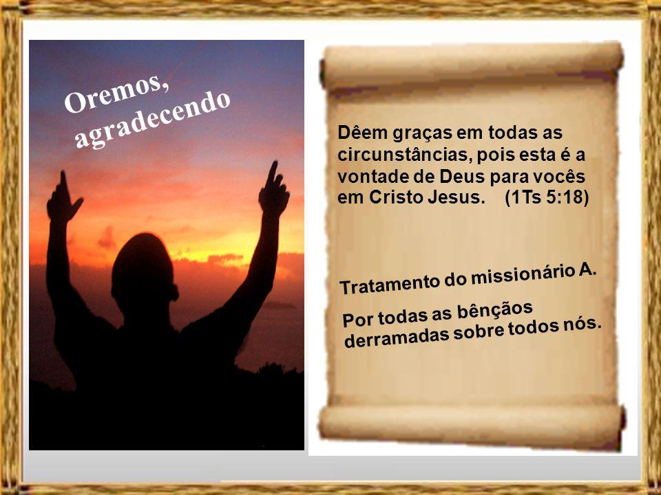 Santo Deus (Ana Paula Valadão) Clique, devagar, duas vezes para iniciar E, mais uma vez... e ao final para avançar Santo Deus (Ana Paula Valadão) Sant