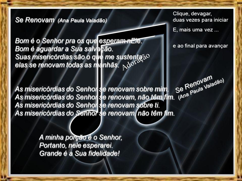 Igreja Batista Itacuruçá Tijuca – RJ seg-feira 12/12/11 Culto 19h Pr Alcenir da Mota Jeremias 14.13-15