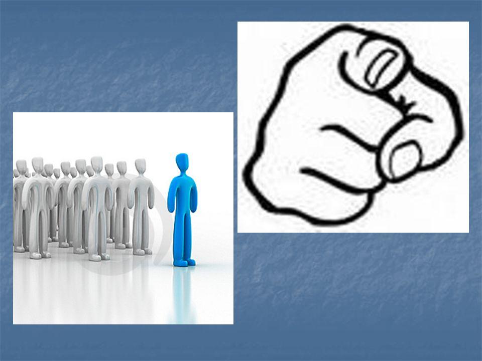 LIDERANÇA DEMOCRÁTICA Chamada ainda de liderança participativa, este tipo de liderança é voltado para as pessoas e há participação dos liderados no processo decisório.