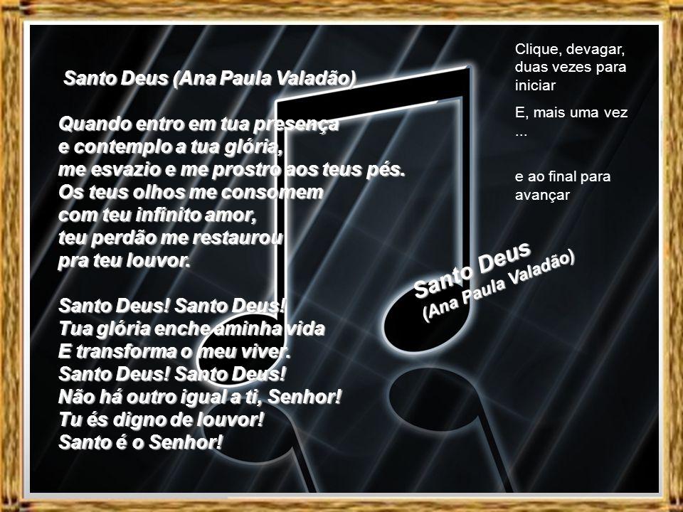 Igreja Batista Itacuruçá Tijuca – RJ seg-feira 17/10/11 Culto 19h Pr Alcenir da Mota Isaías 55 Venham as águas.