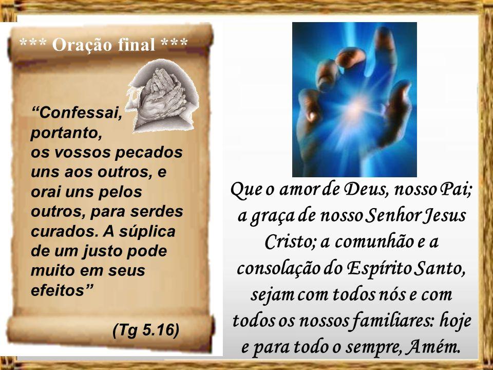 Meditação sobre Isaías 58.1-12 PROFETA ISAÍAS: Venham jejuar. Por isso o convite: Venham jejuar! Sim; venham ter fome de Deus, do Deus vivo. Posso me