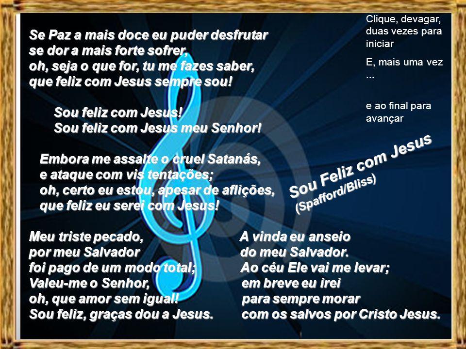 Igreja Batista Itacuruçá Tijuca – RJ seg-feira 24/10/11 Culto 19h Pr Alcenir da Mota Isaías 58.1-12 Venham jejuar.