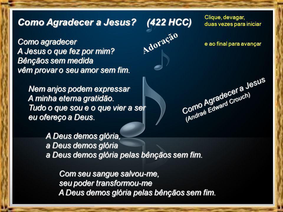Igreja Batista Itacuruçá Tijuca – RJ seg-feira 07/11/11 Culto 19h Pr Alcenir da Mota Isaías 61.1-3 Essa missão também é minha!