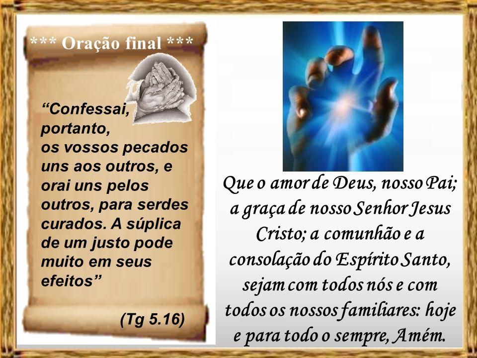 Jeremias Meditação sobre Jeremias 9.23-24 GLORIAR-SE EM QUE? Conclusão: -II Pe 3.18 Cresçam, porém, na graça e no conhecimento de nosso Senhor e Salva