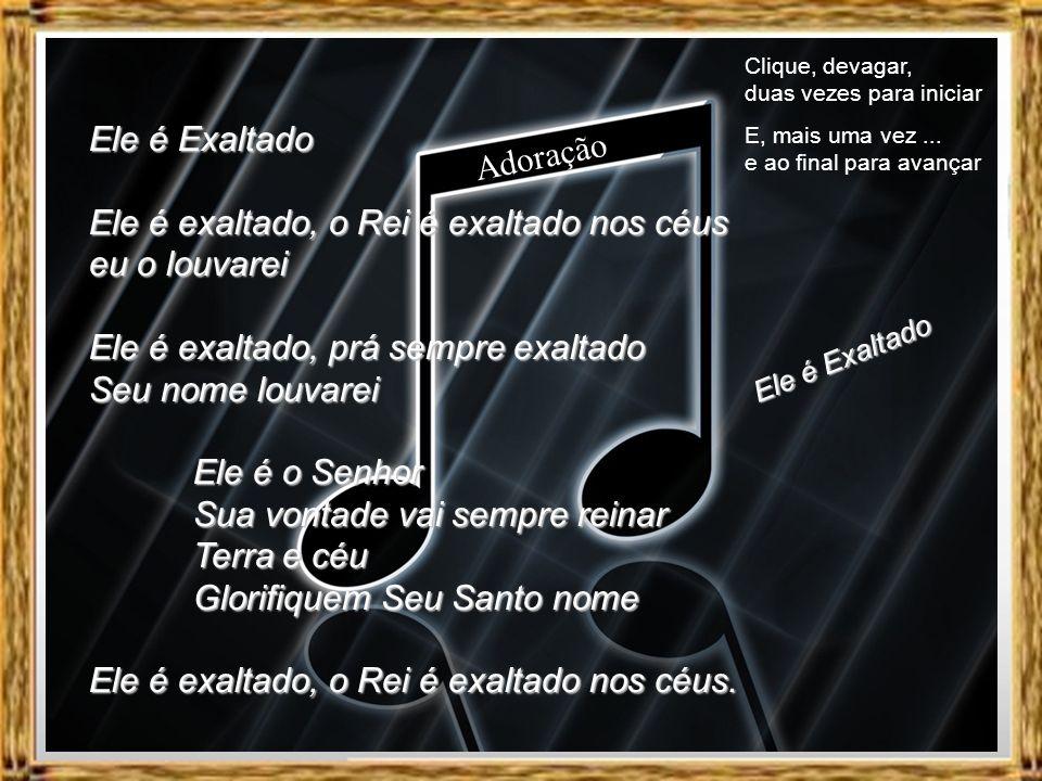 Igreja Batista Itacuruçá Tijuca – RJ seg-feira 28/11/11 Culto 19h Pr Alcenir da Mota Jeremias 9.23-24 Gloriar-se em que?