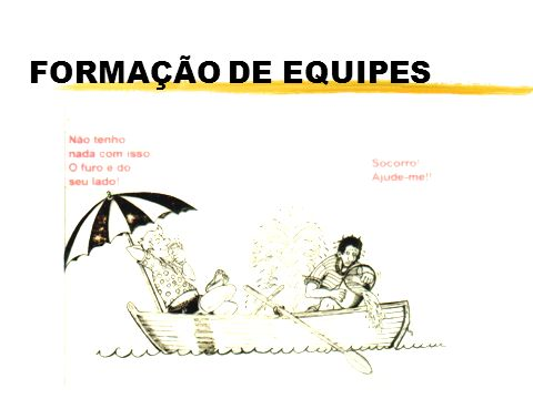 Prof. Dr. Dálcio Roberto dos Reis Quantos quadrados há no desenho abaixo?