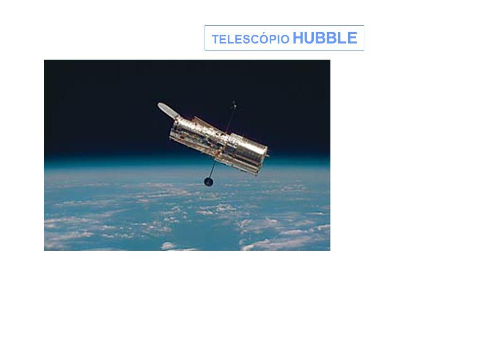 Como um satélite é lançado para fora da atmosfera terrestre? E por que ele não cai? O foguete deve superar a força da gravidade. Para tanto, o satélit