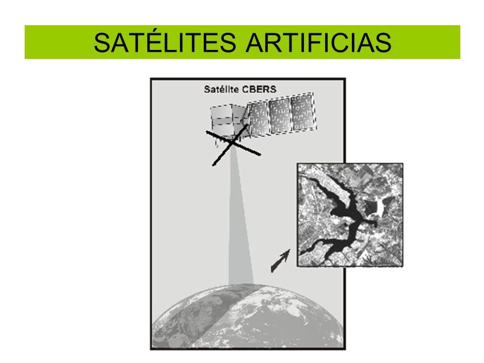 Réplica do satélite Sputnik, o primeiro a ser enviado ao espaço, há 50 anos Lançado por um foguete em outubro de 1958, o Sputnik – satélite, em russo – tinha como função medir a violência dos impactos de meteoroides – corpos menores que um asteroide 1º SATÉLITE NO ESPAÇO Diâmetro: 20 Peso: 3,5 kg