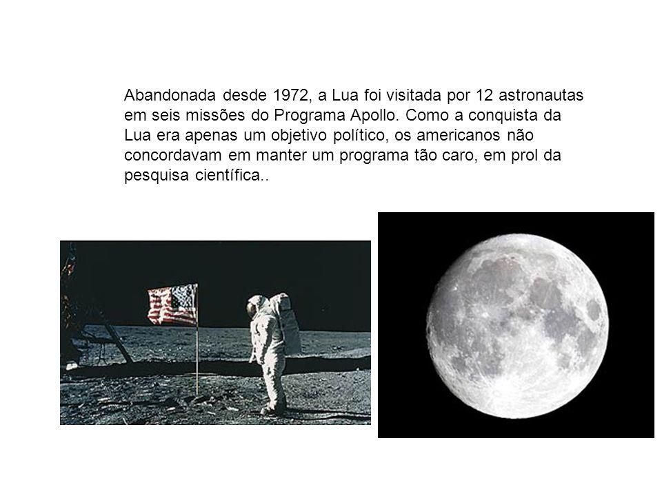 Em 5 de agosto de 1930 nascia Neil Alden Armstrong em Wapakoneta, Ohio. Astronauta americano, foi o primeiro homem a pisar na Lua em 20 de julho de 19