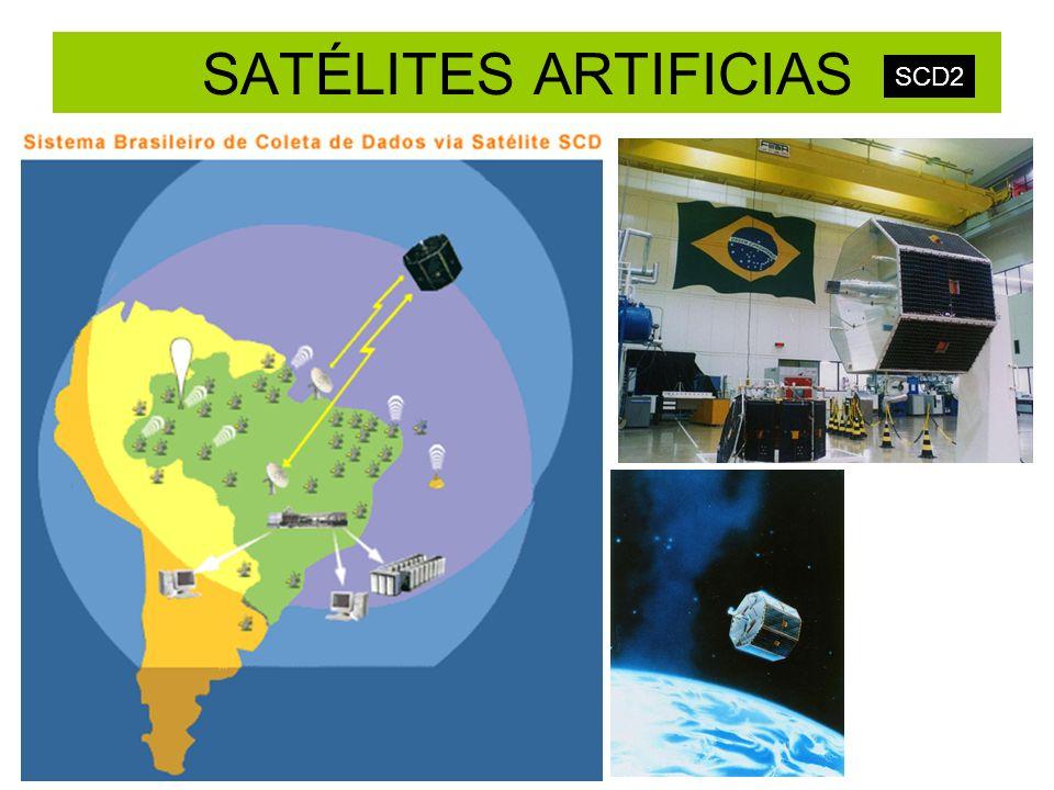 Cite pelo menos quatro atividades do mundo moderno que dependam da existência de satélites artificiais O que a bandeira da Austrália, da Nova Zelândia e do Brasil têm em comum?