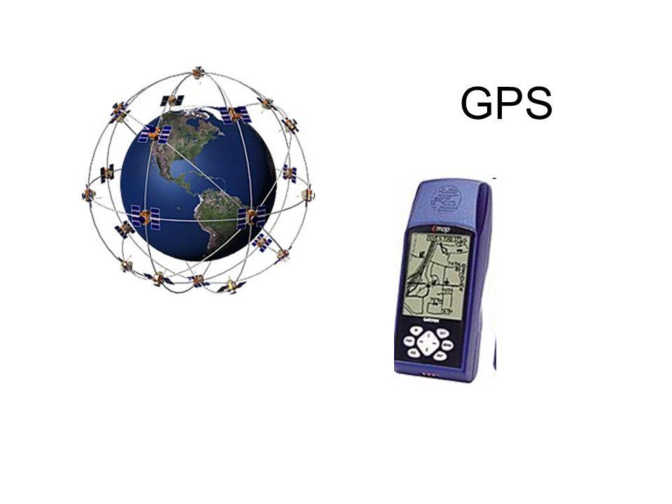 assistir TV Internet GPS telefonema internacional