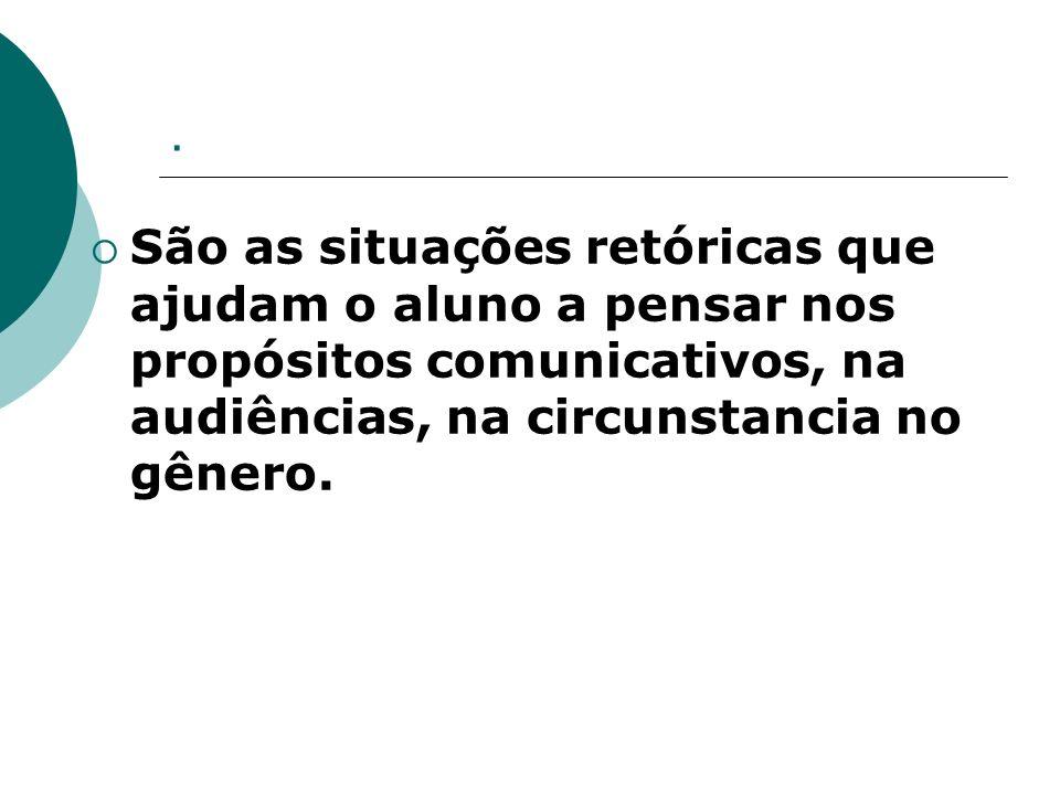 A escrita SMS: Short Message Services 1.Forma abreviada de linguagem; É uma codificação própria do meio de comunicação.