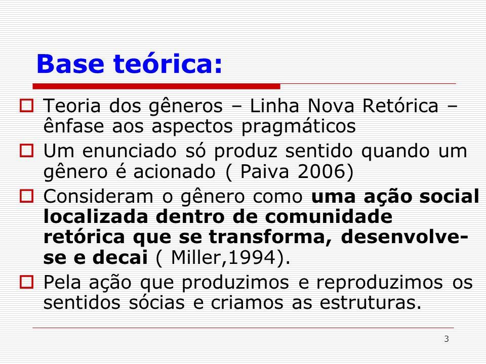 14 Cont..PAILLARD, M. 2002. Lexixologie contrastive anglais-fraçais.