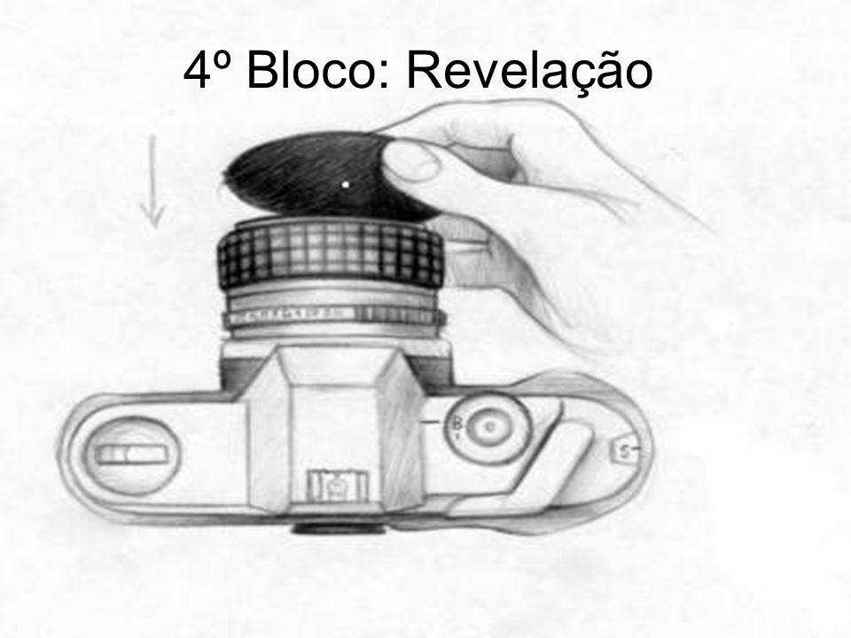 4º Bloco: Revelação