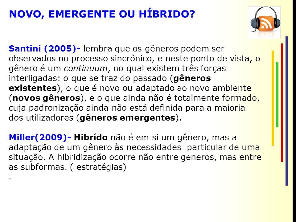 REFERÊNCIAS BIBLIOGRÁFICAS BRONCKART, J.P. Estudo do texto e discurso.