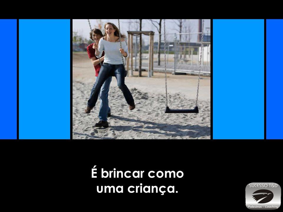 www.sucessotd.com.br contato@aosucessocomvoce.com.br Fones: (19) 3384-2020 (19) 8142-9459 VIVER A VIDA INTENSAMENTE e ser Feliz, hoje e sempre!