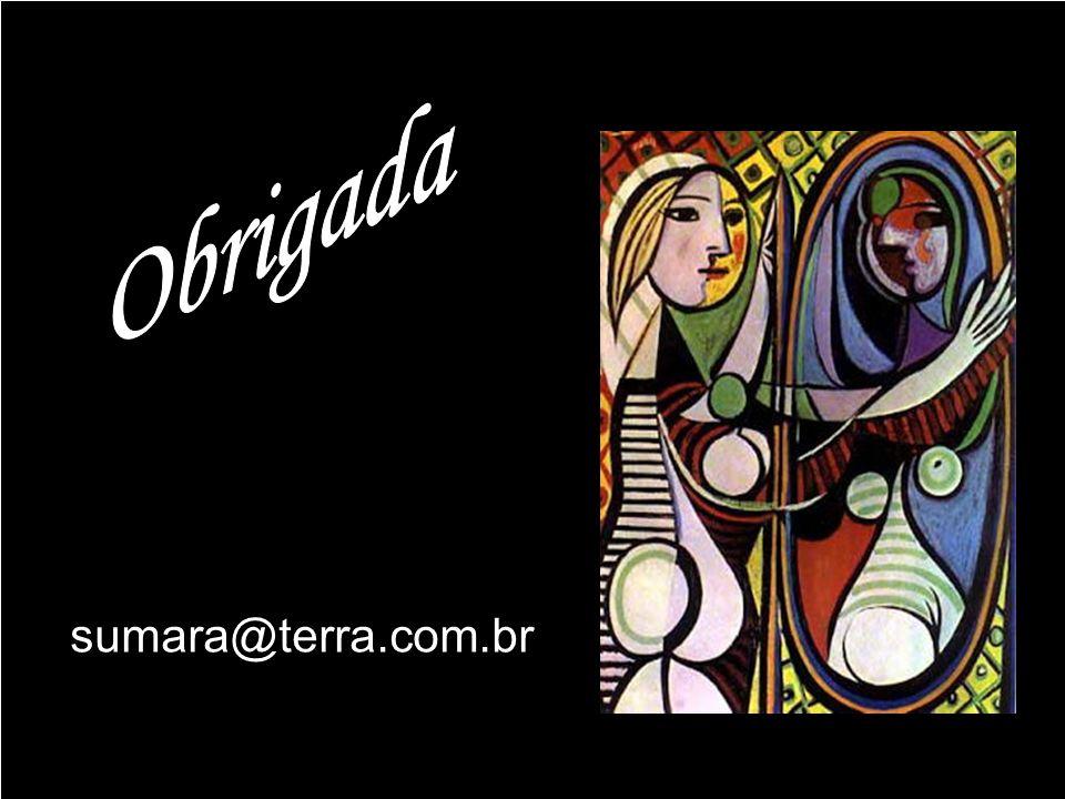 sumara@terra.com.br