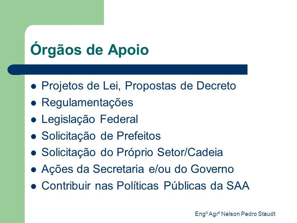 Engº Agrº Nelson Pedro Staudt Agroindústria FLÁZIO DE GÓES Compras Vinícola Vinhos Palmeiras (Góes e Camargo) HUMBERTO CERESER Diretor Vinícola Cereser Ltda.