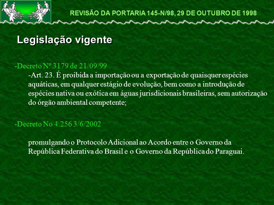 -Decreto 4895 de 25/11/03 - Art.