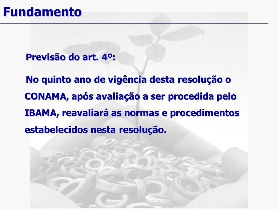 A Indústria de Pneumáticos 7 empresas e 12 fábricas distribuídas por 4 Estados e 10 municípios.