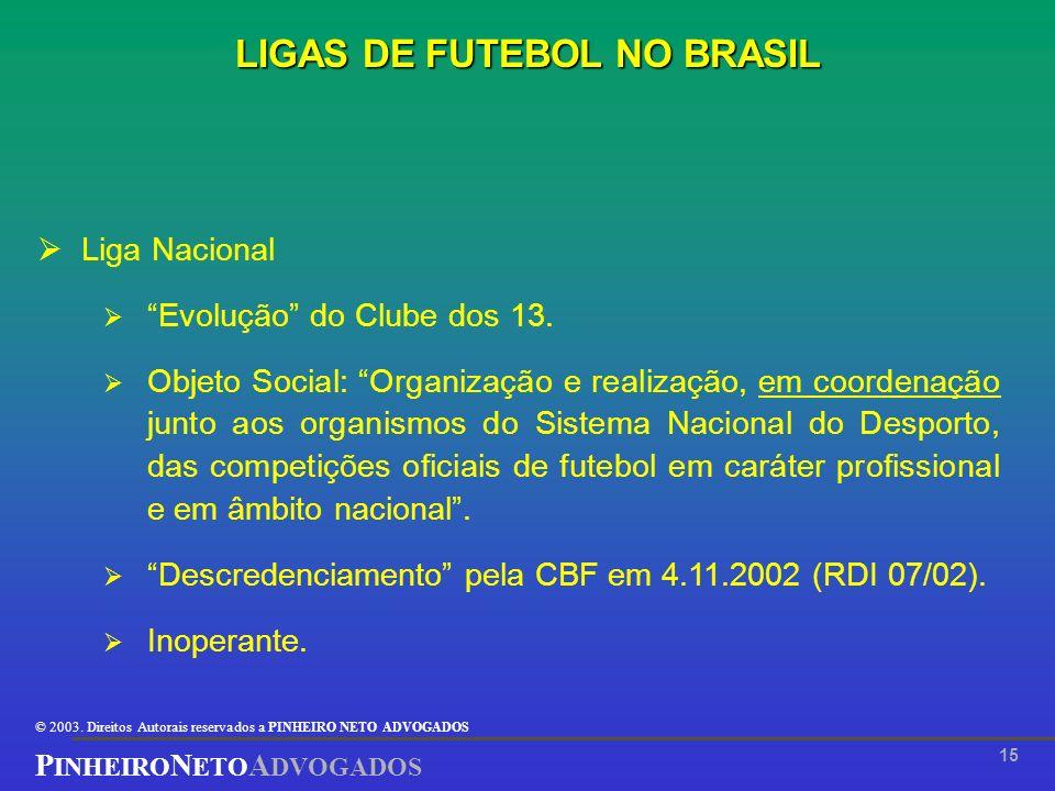 © 2003.