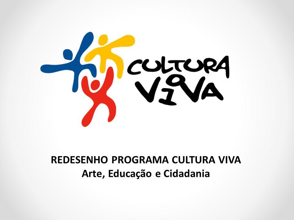Secretaria da Cidadania e da Diversidade Cultural (101.6) MÁRCIA Divisão de Acesso à Informação ANNA FLÁVIA (101.2) Divisão de Cooperação e Articulação ZILDELENE (101.2) Estrutura SCDC VERSÃO 2012-07-09 Serviço de Gestão Documental GERALDA (101.1) Serviço de Gestão de Informação ANA LETHÍCIA (101.1) Chefia de Gabinete ELAINE (101.4) Coordenação de Recursos e Apoio Logístico DANIELE (101.3) Assessoria Técnica GISELLE (102.3) Coordenação de Comunicação e Difusão DANIELLE (101.3) Serviço de Difusão ANNA PAULA (101.1) Serviço de Apoio Administrativo SÔNIA (101.1) Assessoria DANIEL (102.4) Diretoria da Cidadania e da Diversidade Cultural IONE (101.5) Assessoria Técnica JULIANA MUCURY (102.3) Coordenação Geral de Programas e Projetos Culturais PEDRO (101.4) Coordenação de Desenvolvimento de Programas e Projetos JÔ BRANDÃO (101.3) Coordenação de Seleção e Normatização GILDO (101.3) Coordenação de Execução de Programas e Projetos TERESINHA (102.3) Divisão de Análise de Programas e Projetos THAÍS (101.2) Divisão de Seleção de Projetos WALKÍRIA (101.2) Divisão de Análise Técnica STELLA (101.2) Coordenação Geral de Cooperação, Articulação e Informação ANTÔNIA (101.4) Coordenação de Cooperação e Articulação DEBORAH (101.3) Coordenação de Gestão de Informação ALLAN (101.3) Coordenação Geral de Acompanhamento e Fiscalização MAGALI (101.4) Coordenação de Prestação de Contas e Avaliação ÉRIKA 101.3) Coordenação de Acompanhamen to da Execução LÍDIA (101.3) Coordenação de Fiscalização CARLOS (101.3) Divisão de Acompanhamento FLÁVIA (101.2) Serviço de Apoio Técnico de Acompanhamento IARA (101.1) Divisão de Fiscalização EMANUEL (101.2) Serviço de Apoio Técnico de Prestação de Contas ANA PAULA (101.1) Divisão de Gestão de Recursos CAMILLA (101.2)