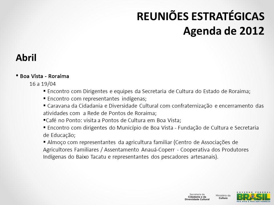 Fonte: SigaBrasil (SIAFI) Atualizado em 06/09/2012 Execução Orçamentária – SCDC – LOA 2012 Quadro 1.2 - Empenhos SCDC (cont.) Pontão1.840.580,00 1Cultura Viva Ao Alcance de Todos - 2010350.000,00 2 Pontão de Cultura da Serra do Rio – Oficina Escola de Artes 100.000,00 3Pontão Ganesha - 2010348.800,00 4Pontão Nós Digitais341.780,00 5Pontão de Cultura Canavial350.000,00 6 Pontão de Integração Regional do Pim Programa Integração pela Música - 2010 350.000,00 Ponto210.000,00 1Cantando a Cidadania70.000,00 2Bonecos Canela-Cultura Viva70.000,00 3Quintal da Aldeia – Centro de Vivências Criativas70.000,00