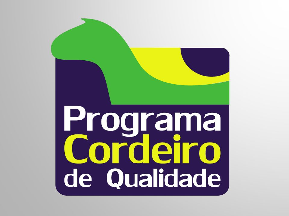 Após diversas iniciativas isoladas dos diversos parceiros; A realização de diagnósticos e oficinas de levantamentos de necessidades; Inicialmente Estado de São Paulo.