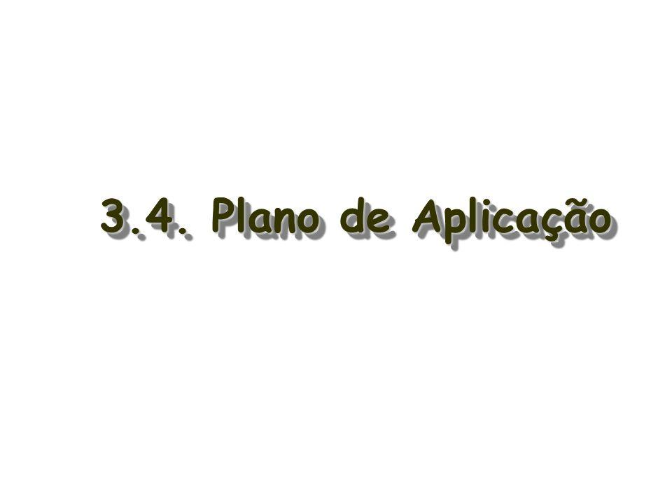 Edição do Plano Diretor de Regionalização - PDR Edição dos Parâmetros Assistenciais - Santa Catarina Licitação de equipamentos de informática, resulta