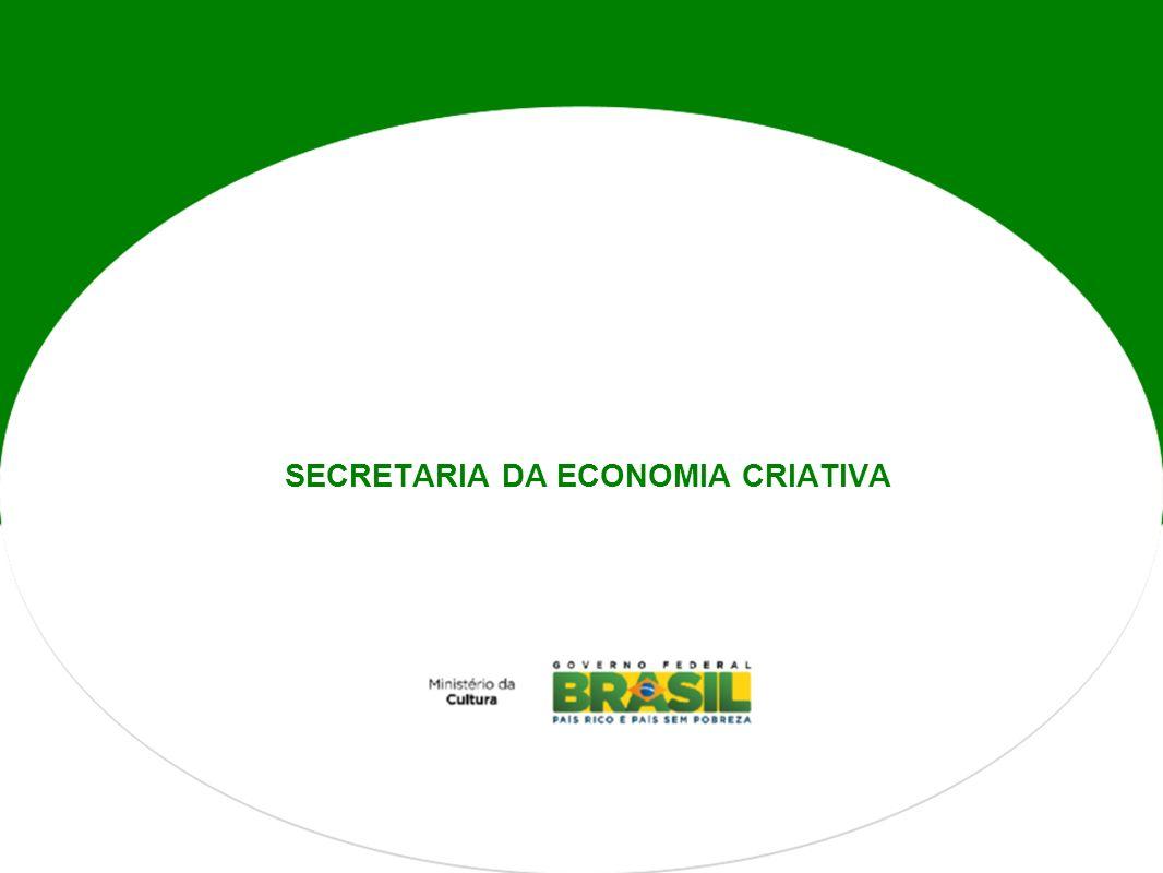 Brasil Criativo – Brasil Maior