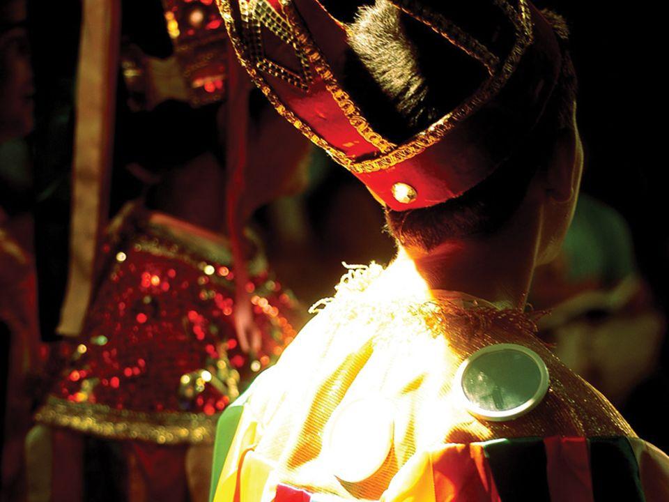 A GESTÃO COMPARTILHADA DO EVENTO As Teias foram realizadas, a partir da 3ª edição, por meio de uma gestão compartilhada entre o Ministério da Cultura, os Pontos de Cultura e os Estados sede do Encontro.