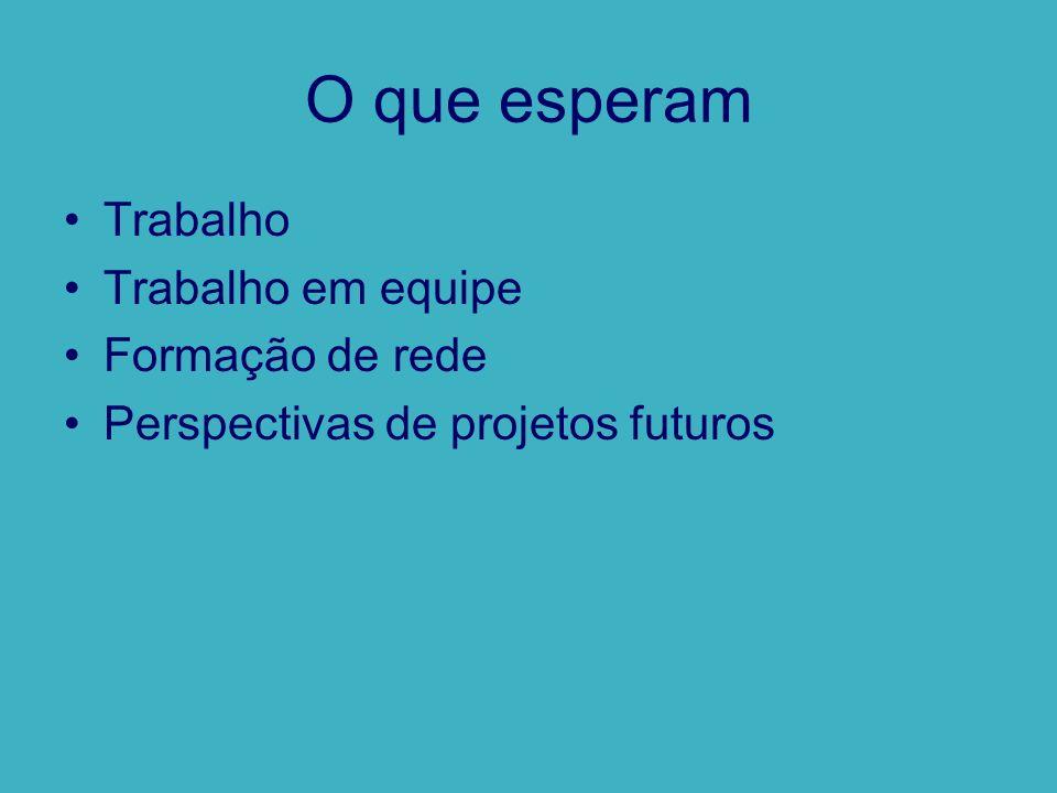 Mobilidade no Brasil Programa ANDIFES (Associação de Dirigentes de Instituições Federais de Ensino Superior) Um semestre em outra federal Breve: Programa Mobilidade Acadêmica Brasil: bolsas para alunos e professores