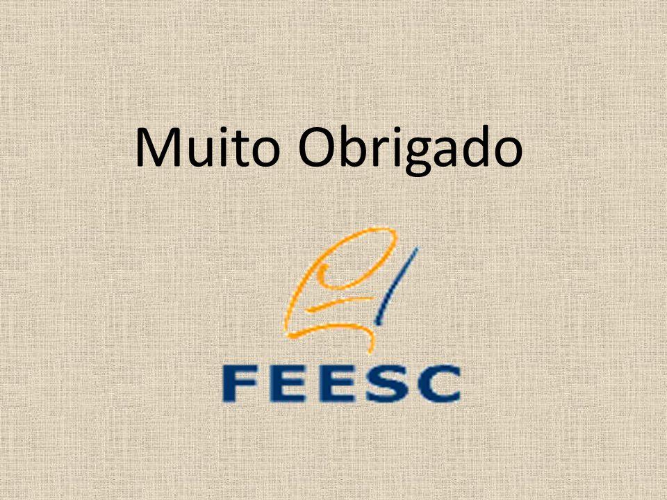 O Papel das Fundações de Apoio a pesquisa e ao desenvolvimento sócio-econômico.