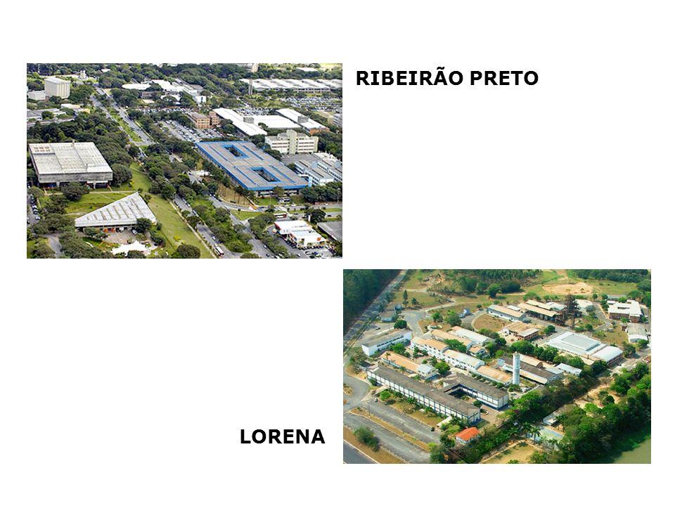LORENA RIBEIRÃO PRETO