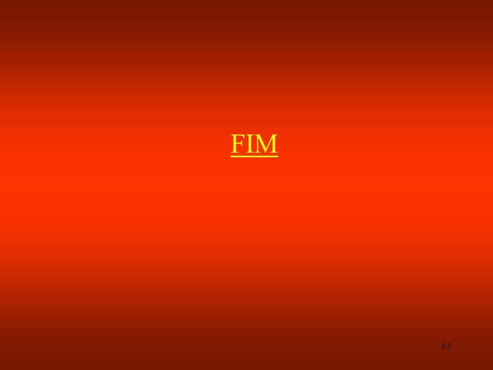 63 FIM