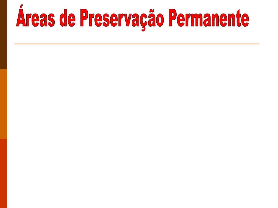Seção I – Disposições preliminares Seção II – Atividades minerárias Seção III – Área verde pública Seção IV – Ocupação urbana consolidada de baixa renda Seção V – Baixo impacto Seção VI – Disposições finais