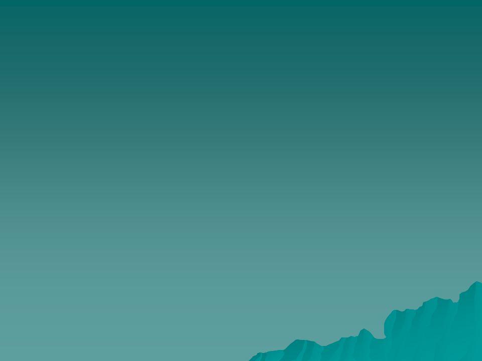 Calcula-se o Custo/hora ($/h) de cada PO, criando uma relação entre os equipamentos : Mão de Obra Indireta Encargos Sociais Amortizações Técnicas Materiais de Consumo Peças de Manutenção Energia Elétrica Manutenção (MO + Despesas) Utilidades (Apoios) Mão de Obra Direta
