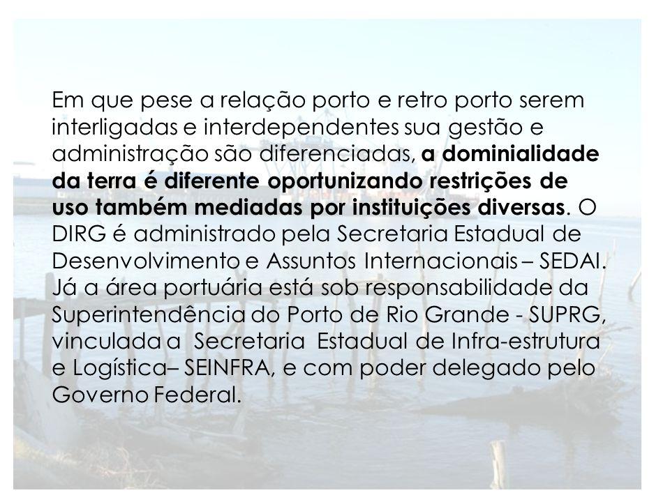 GRANEL QUÍMICA LTDA COPESUL COMPANHIA PETROQUÍMICA DO SUL PETROBRAS TRANSPORTE S/A TRANSPETRO YARA BRASIL FERTILIZANTES S/A AMONIASUL SERVIÇOS DE REFRIGERAÇÃO IND.LTDA BUNGE FERTILIZANTESBUNGE FERTILIZANTES S/AS/A AGROQUÍMICOSAGROQUÍMICOS ROULLIER.ROULLIER.