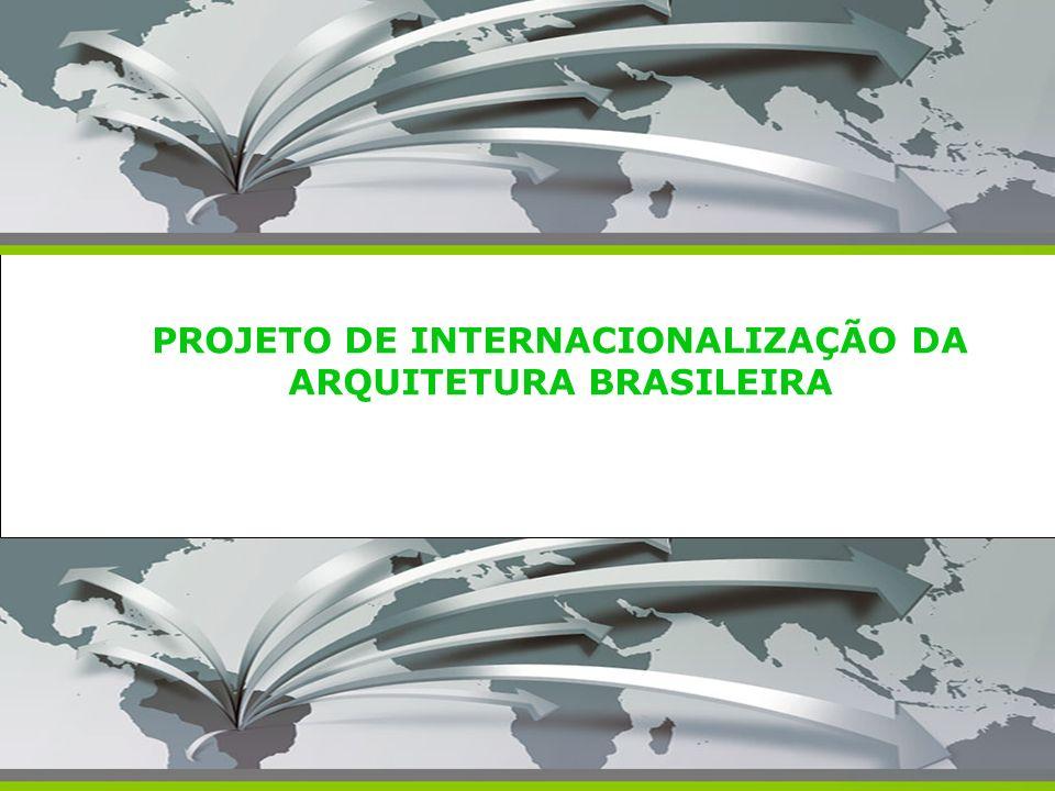 O PROJETO E A SISTEMATICA DE INVESTIMENTOS Como se dá o apoio da APEX aos Projetos de exportação.