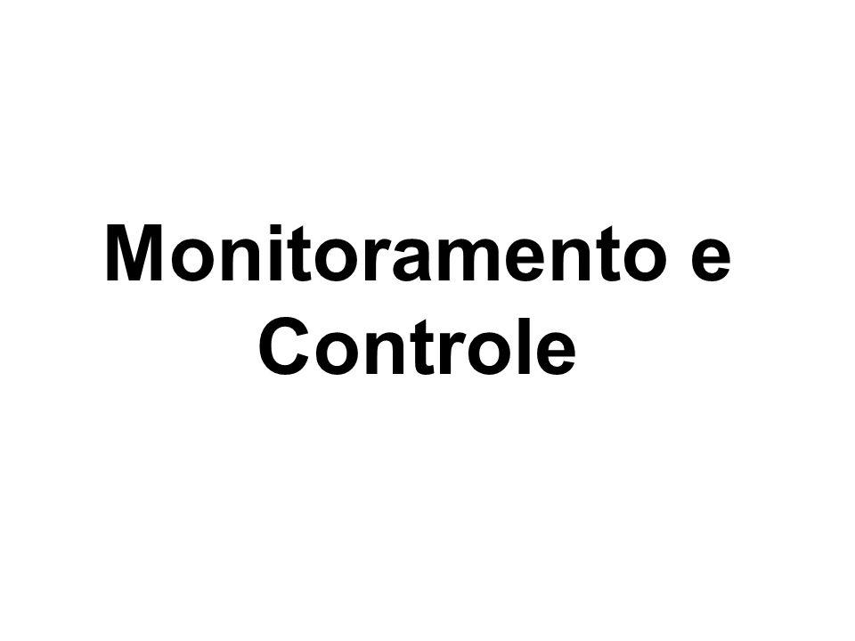 PARNA da Serra do Pardo Deter 2004 = 163 km2 Deter 2005 = 10 km2 Variação = -94%