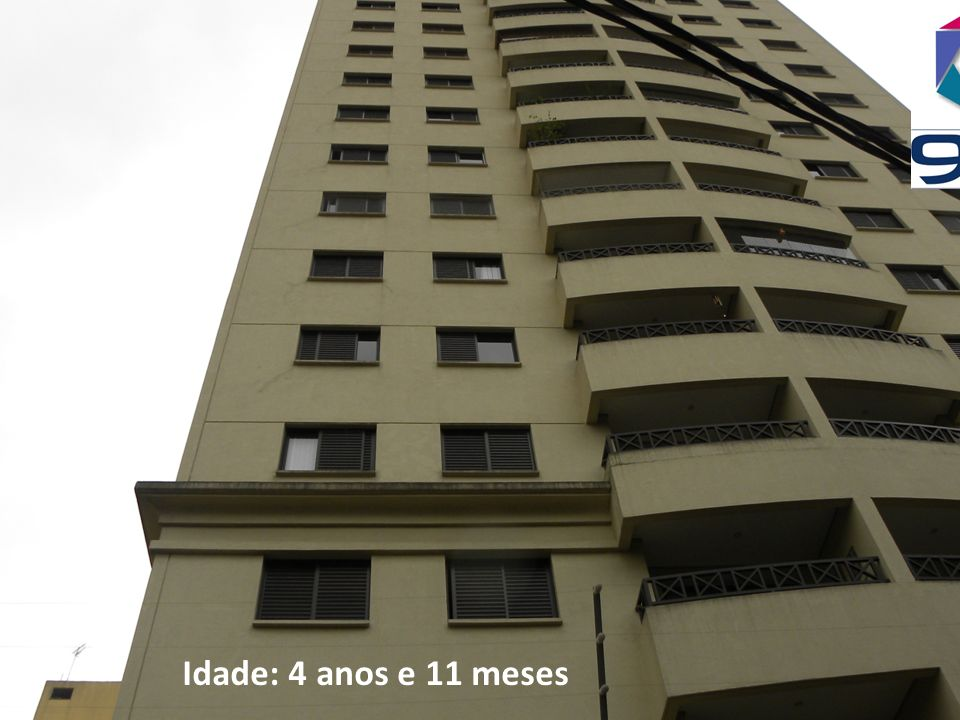 ABNT 15575 - Edifícios habitacionais de até cinco pavimentos - Desempenho CONCEITOS INOVADORES: Durabilidade dos Sistemas Edificação Manutembilidade Conforto tátil Usuários Conforto antropodinâmico