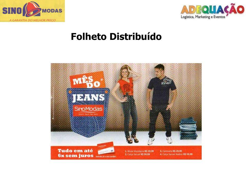 Divulgadores Jorge Luis Martins da Silva Elisangela de Carvalho