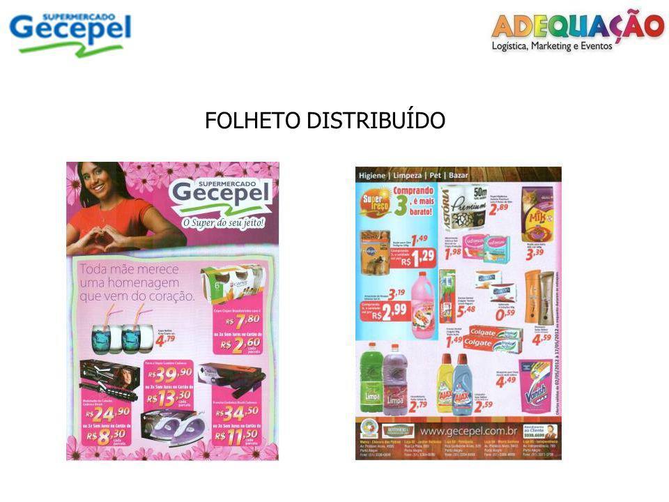 DIVULGADOR: Denilson Carvalho Soares DIVULGADORA: Lilia Kesia dos Santos Almeida