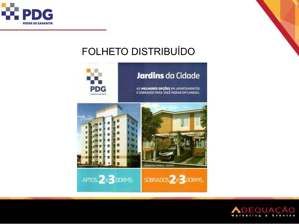 PONTOS TRABALHADOS : Av.Boqueirão x Rua Liberdade Av.