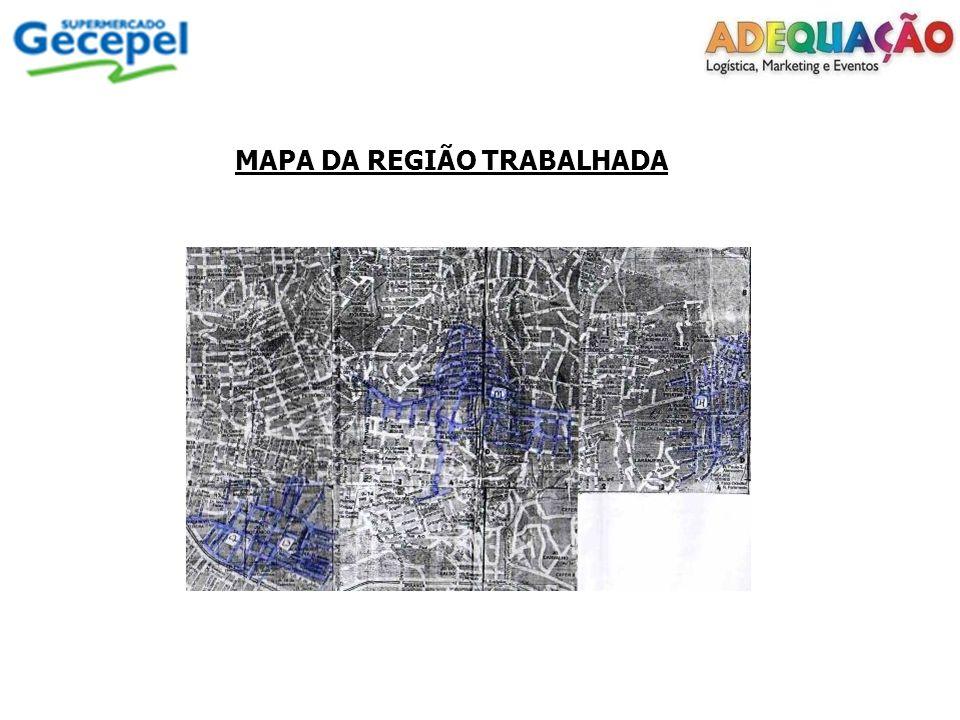 DIVULGADOR: Denilson Carvalho Soares DIVULGADORA: Andressa da Silva