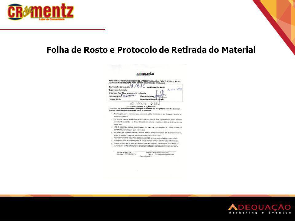 RELATORIO SUPERVISOR ARIOVISTO FURTADO FILHO 31/08/2012