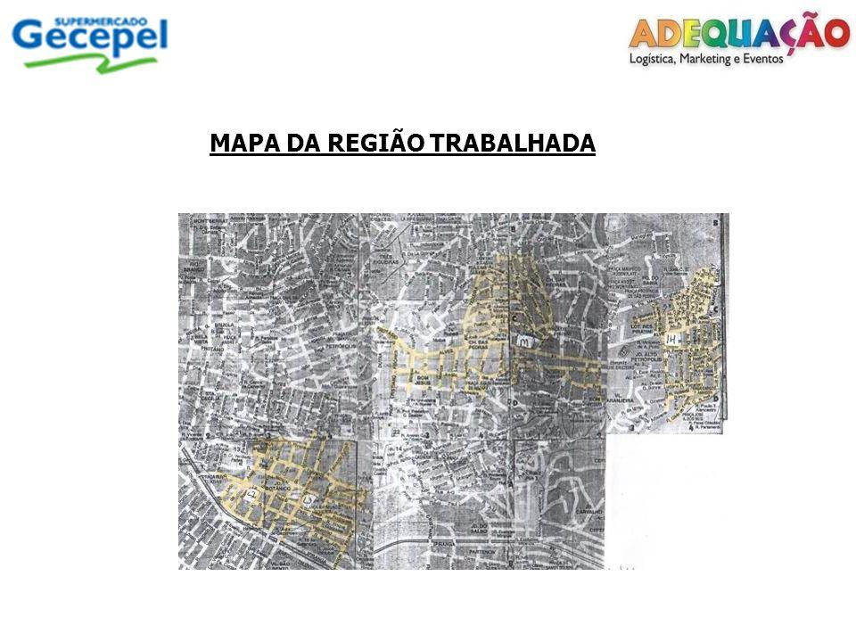 DIVULGADOR: Denilson Carvalho Soares DIVULGADORA: Letícia Lopes Padilha