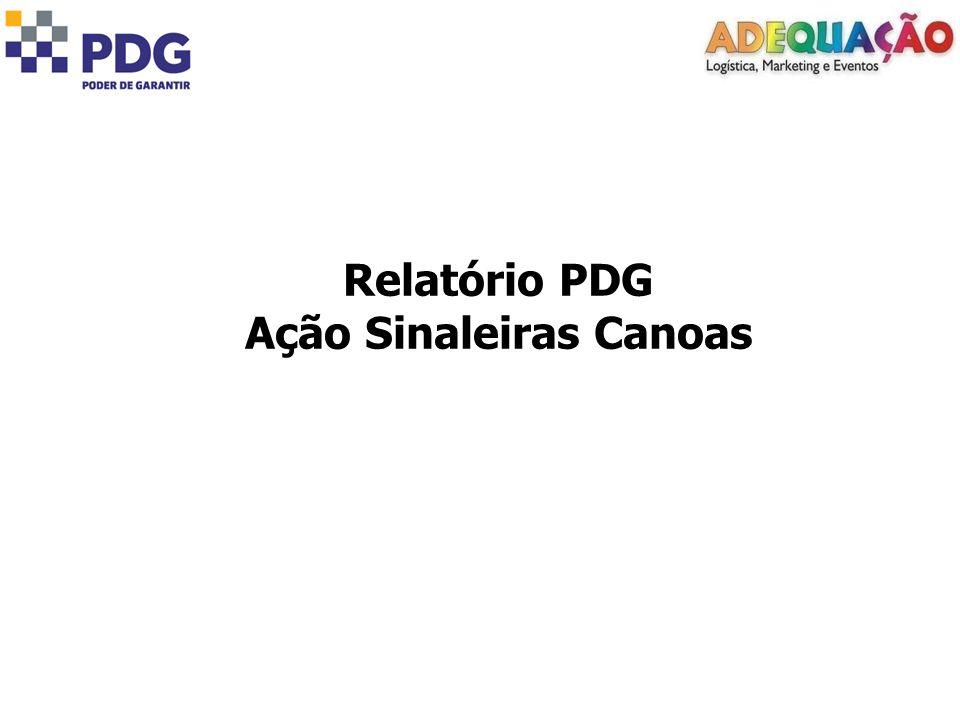 DIVULGADORES Elisangela de Carvalho Ponto: Ver.