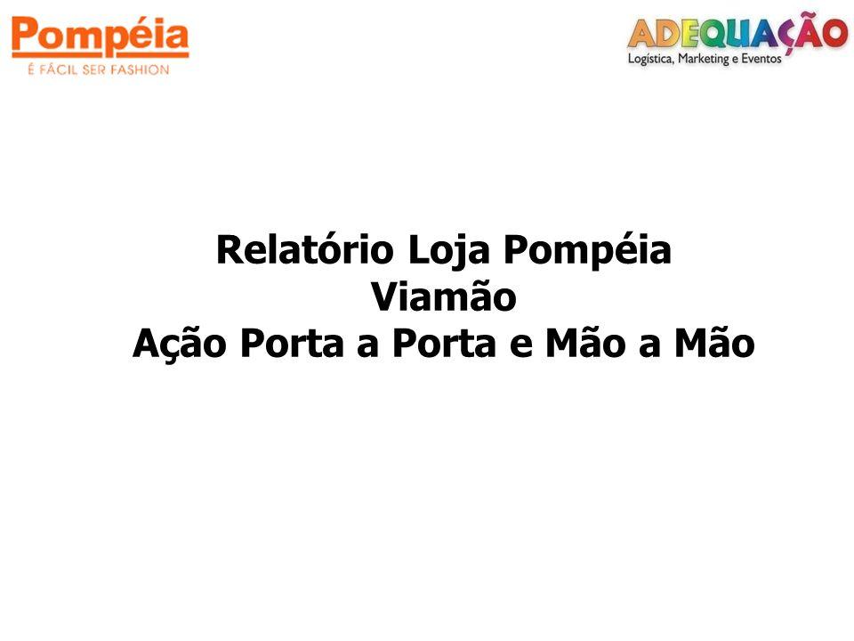 Cliente: Linz e Ferrão Realização: ADEQUAÇÃO – LOGISTICA, MARKETING E EVENTOS.